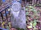 Сидоровское кладбище_1