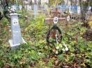 Сидоровское кладбище_31