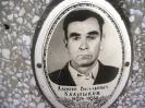 Сидоровское кладбище_33