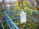Сидоровское кладбище_40