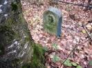Сидоровское кладбище_42