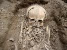 Раскопки в г. Йошкар-Оле на кладбище при Входо-Иерусалимской церкви 2010 г._21