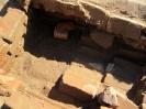 Раскопки в г. Йошкар-Оле на кладбище при Входо-Иерусалимской церкви 2010 г._26