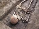 Раскопки в г. Йошкар-Оле на кладбище при Входо-Иерусалимской церкви 2010 г._29