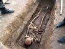 Раскопки в г. Йошкар-Оле на кладбище при Входо-Иерусалимской церкви 2010 г._30