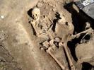 Раскопки в г. Йошкар-Оле на кладбище при Входо-Иерусалимской церкви 2010 г._33