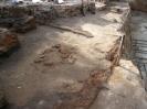 Раскопки в г. Йошкар-Оле на кладбище при Входо-Иерусалимской церкви 2010 г._37