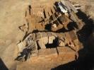 Раскопки в г. Йошкар-Оле на кладбище при Входо-Иерусалимской церкви 2010 г._42