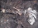 Раскопки в г. Йошкар-Оле на кладбище при Входо-Иерусалимской церкви 2010 г._65
