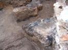 Раскопки в г. Йошкар-Оле на кладбище при Входо-Иерусалимской церкви 2010 г._68