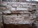 Раскопки в г. Йошкар-Оле на кладбище при Входо-Иерусалимской церкви 2010 г._69