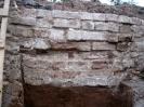 Раскопки в г. Йошкар-Оле на кладбище при Входо-Иерусалимской церкви 2010 г._70