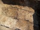 Раскопки в г. Йошкар-Оле на кладбище при Входо-Иерусалимской церкви 2010 г._73