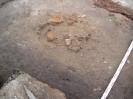 Раскопки в г. Йошкар-Оле на кладбище при Входо-Иерусалимской церкви 2010 г._82