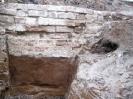 Раскопки в г. Йошкар-Оле на кладбище при Входо-Иерусалимской церкви 2010 г._83