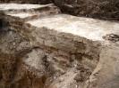 Раскопки в г. Йошкар-Оле на кладбище при Входо-Иерусалимской церкви 2010 г._84
