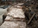 Раскопки в г. Йошкар-Оле на кладбище при Входо-Иерусалимской церкви 2010 г._85