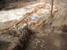 Раскопки в г. Йошкар-Оле на кладбище при Входо-Иерусалимской церкви 2010 г._90