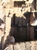 Раскопки в г. Йошкар-Оле на кладбище при Входо-Иерусалимской церкви 2010 г._9