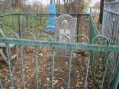 Семеновское (старое) кладбище_10