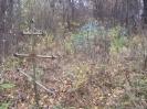 Семеновское (старое) кладбище_11
