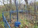 Семеновское (старое) кладбище_128