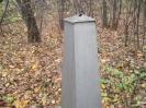 Семеновское (старое) кладбище_129