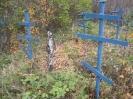 Семеновское (старое) кладбище_131