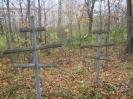 Семеновское (старое) кладбище_132