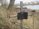 Семеновское (старое) кладбище_133