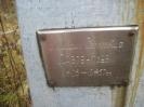Семеновское (старое) кладбище_135