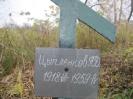 Семеновское (старое) кладбище_14