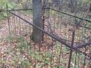 Семеновское (старое) кладбище_174