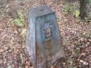 Семеновское (старое) кладбище_177