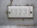 Семеновское (старое) кладбище_178