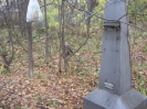 Семеновское (старое) кладбище_179