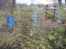 Семеновское (старое) кладбище_19