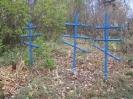 Семеновское (старое) кладбище_1