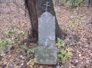 Семеновское (старое) кладбище_20