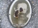 Семеновское (старое) кладбище_221