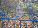Семеновское (старое) кладбище_222