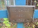Семеновское (старое) кладбище_224