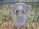 Семеновское (старое) кладбище_225