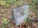 Семеновское (старое) кладбище_25