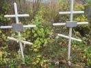 Семеновское (старое) кладбище_29