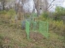 Семеновское (старое) кладбище_2