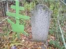 Семеновское (старое) кладбище_3