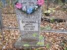 Семеновское (старое) кладбище_7