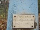Семеновское (старое) кладбище_89