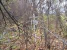 Семеновское (старое) кладбище_90